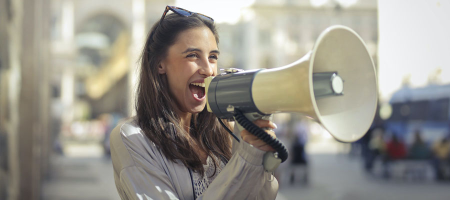 Featured image Lanh dao Sai Gon yeu cau xu ly o nhiem tieng on Kho khan trong viec xu ly vi pham tieng on - Lãnh đạo Sài Gòn yêu cầu xử lý ô nhiễm tiếng ồn