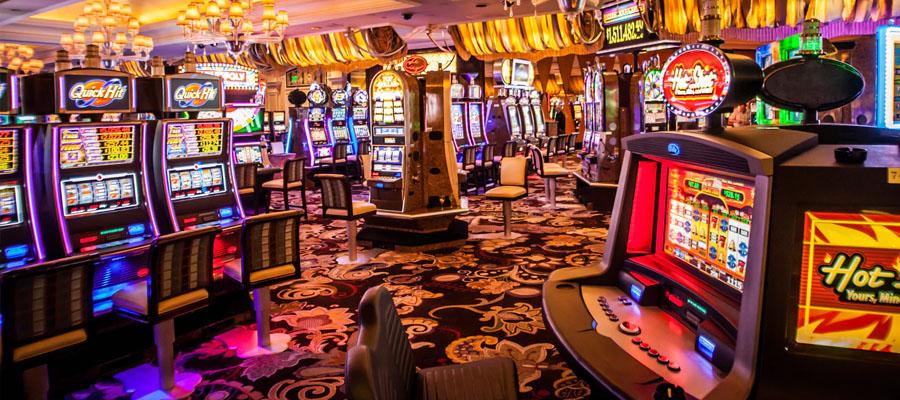 Featured image Top casino noi tieng nhat tai Sai Gon hien nay Cac tien ich khac New World - Top casino nổi tiếng nhất tại Sài Gòn hiện nay